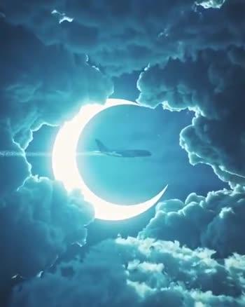 💕 காதல் ஸ்டேட்டஸ் - IIIIIIIIII desse Eid Mubarak - ShareChat