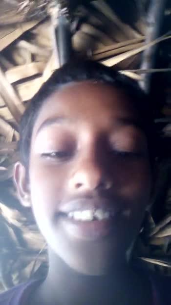 భారత్ బంద్ - ShareChat
