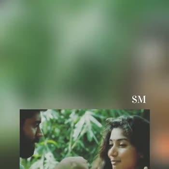🎵 இசை மழை - SM SM - ShareChat