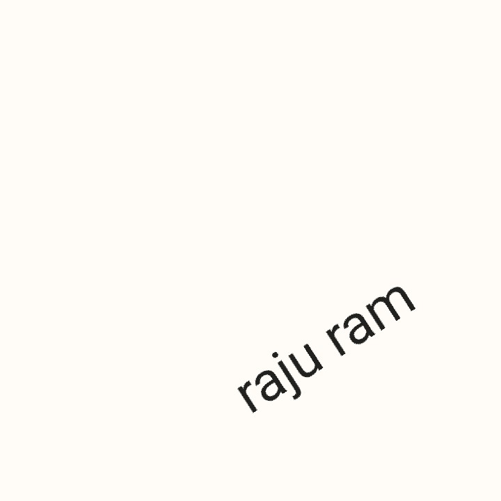 9 जून की न्यूज़ - raju ram - ShareChat