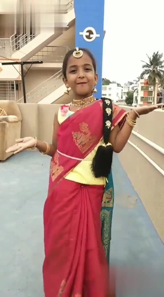 ಟಿ ನರಸೀಪುರದ ಮಹಾಕುಂಭಮೇಳ - J @ charví14061 : @ charvi140612 - ShareChat