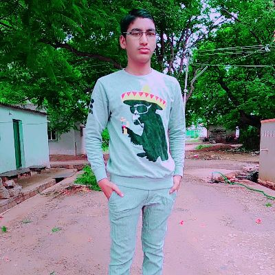 M.Asif - Author on ShareChat: Funny, Romantic, Videos, Shayaris, Quotes