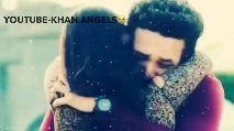 Romantic Love 🎶Song - YOUTUBE - KHAN ANGELS YOUTUBE - KHAN ANGELS KLAN ANGELSİ YOUTUBE - KHAN ANGELS YOUTUBE - KHAN ANGELS I LOVE U  - ShareChat