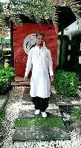 punjabi song - 0 TIKTOK . four aaj0527 - ShareChat
