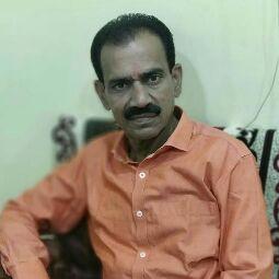 mukesh uppal - Author on ShareChat: Funny, Romantic, Videos, Shayaris, Quotes
