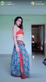 Day_of_the_girl - पोस्ट करने वाले : @ prabha6554 Posted On : ShareChat पोस्ट करने वाले : @ prabha6554 Posted On : ShareChat - ShareChat