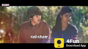 18+ - ADITYA MUSIC Prathi nimisham o 14un Download App ADITYA Nad preme 4Fun Download App - ShareChat