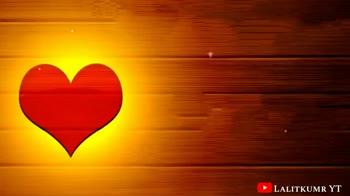broken heart 💔💔 - ShareChat