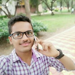 Prathap Reddy - Author on ShareChat: Funny, Romantic, Videos, Shayaris, Quotes