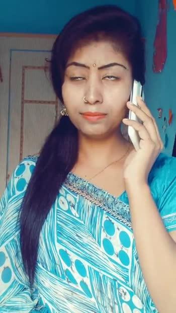 Yash ★ Radhika - ShareChat