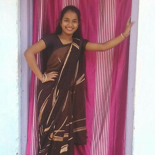 Ishika dhote - Author on ShareChat: Funny, Romantic, Videos, Shayaris, Quotes