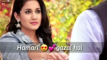 100 Best Images Videos 2020 Cute Love Song Whatsapp Group Facebook Group Telegram Group