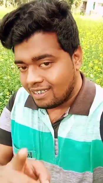 গানে গানে কুমার শানু ❤️❤️ - ShareChat