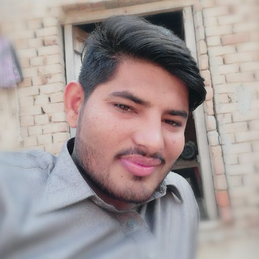👉Ajmal❤ - Author on ShareChat: Funny, Romantic, Videos, Shayaris, Quotes