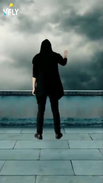 📱 ਮੈਂ ਹੁਣੀ ਕੀ ਕਰ ਰਿਹਾ ਹਾਂ ਵਾਲੀ ਵੀਡੀਓ 🎥 - ShareChat