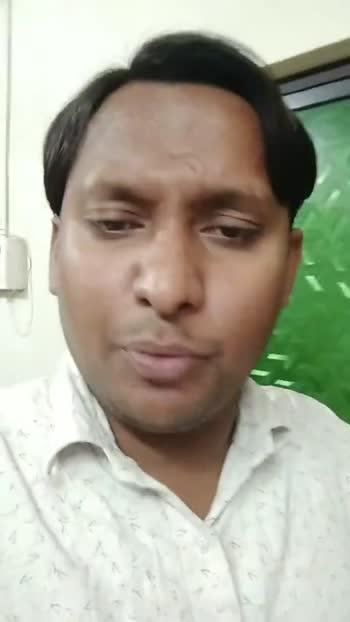🔥CAB এর জেরে অশান্ত বাংলা 😨 - ShareChat