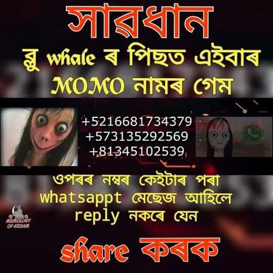 তথ্য - ShareChat