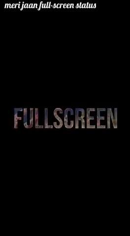 🏞ଗ୍ରାମ ବନାମ ସହର - meri jaan full - screen status TAUBA VE SAADGI CHEER PE TAAZGI meri jaan full - screen stalus CHAND K AAGE - ShareChat