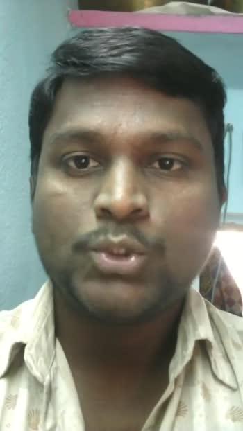 పొట్టి శ్రీరాములు వర్ధంతి🌹 - ShareChat