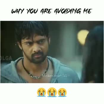 emotional status😭 - ShareChat