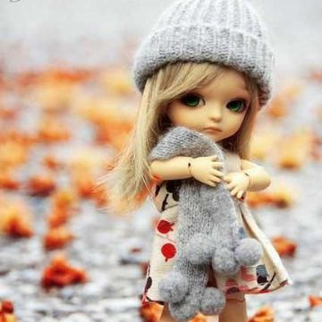 💞Lovely Achuuuu 💞 - Author on ShareChat: Funny, Romantic, Videos, Shayaris, Quotes