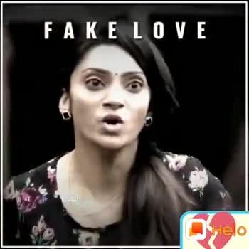 love failure songs - ShareChat