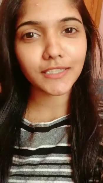 👏🏾శభాష్ సజ్జనార్ - ShareChat