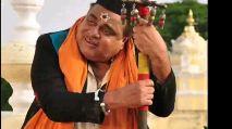 ಮಂಡ್ಯ ದುರಂತ - ಗೊಂಬೇಅಮ್ಮ 1 . ಮೇಲೇ ಕುಂತವನು ಯಲ್ಲಾರು ಮುಕಾಮುಚಗೊಂಡ . drama ಆಡೊನಾ - ShareChat