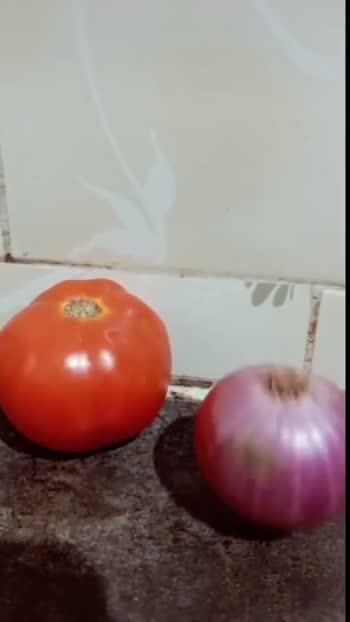 🐅 ಹೌದು ಹುಲಿಯಾ - ShareChat