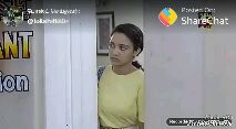 sameer and nithya - BONY போஸ்ட் செய்தவர் : @ laksh0830er Posted On ShareChat Made with Recordagreesbow - ShareChat