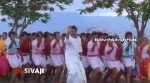 funny dance - follow @ djsivajiofficial SIVAJI follow @ djsivajiofficial DJ SIVAJI - ShareChat