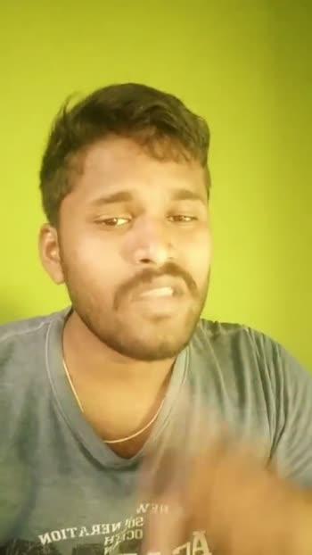 ನನ್ನ ಪ್ರಶ್ನೆ - ShareChat
