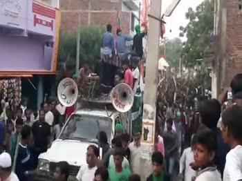 রমজানের শুভেচ্ছা - ShareChat