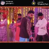 goldy ft gurlej akhtar new song note muqabla - ਪੋਸਟ ਕਰਨ ਵਾਲੇ : @ 58836901 Posted On : Sharechat ਪੋਸਟ ਕਰਨ ਵਾਲੇ : @ 58836901 Posted On : Sharechat ) 8000 p peneeeeeeeeeeeeeeeeee - ShareChat
