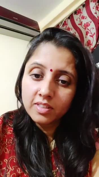🙏 रामायण एक्टिंग वीडियो: रावण - ShareChat
