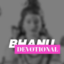 BHANU naNi - Author on ShareChat: Funny, Romantic, Videos, Shayaris, Quotes