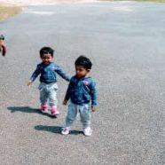 Raju @su - Author on ShareChat: Funny, Romantic, Videos, Shayaris, Quotes