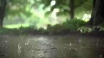🌧️ વરસાદ ની રાહ....😩 - ShareChat