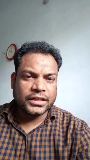 😐వరల్డ్ మెంటల్ హెల్త్ డే - ShareChat