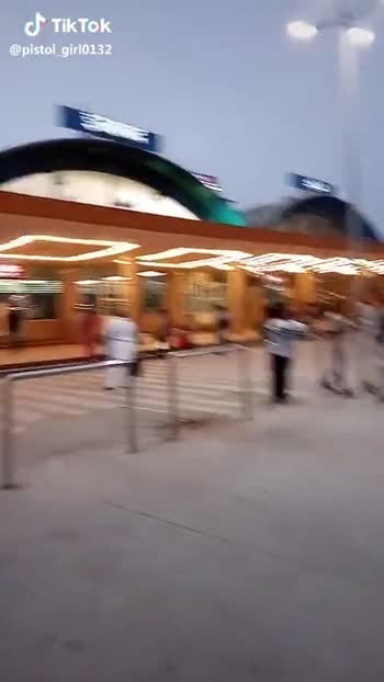 Smart City Allahabad - ShareChat