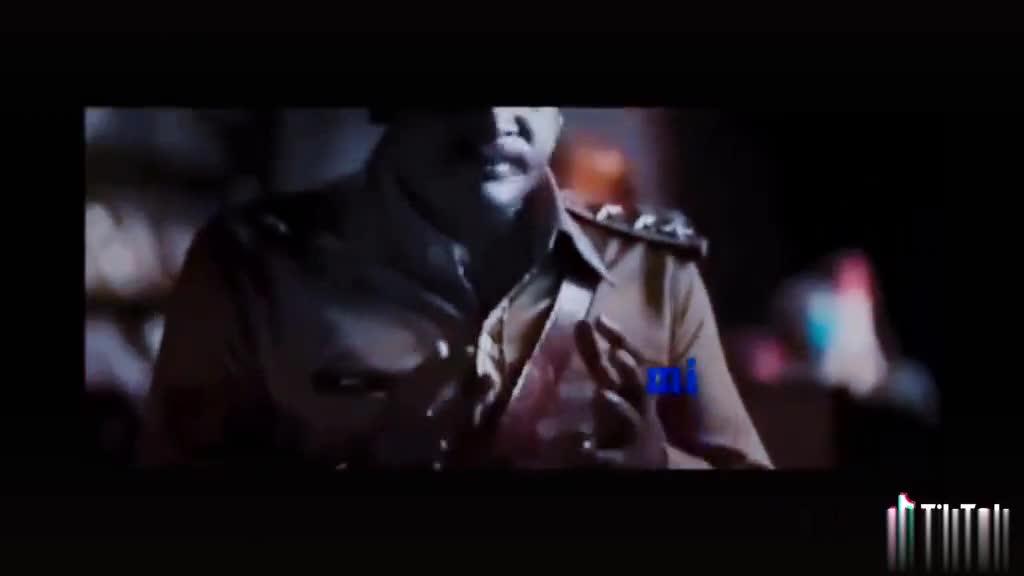 🏆 MI கோப்பையை வென்றது - CyberLink by PowerDirec @ jaffrullah MS . d CyberLink PowerDirect @ jaffrullah - ShareChat