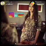 jass bajwa butterfly - ShareChat