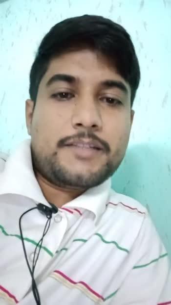 ভারত বনাম বাংলাদেশ LIVE 🏏 - ShareChat