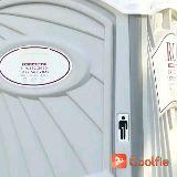 ಬಯಲು ಕುಸ್ತಿ - 5163523010 1837 . 565 . 205 Be Coolfie Coolfie - ShareChat