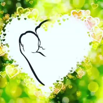 happy mother's day happy mother's day - appy moshuis Da - ShareChat