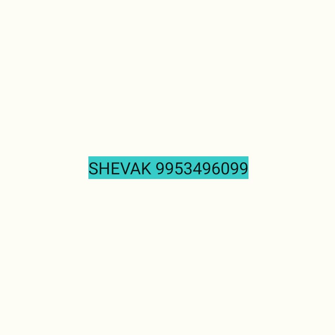 🏔️🐉🌿🕉️हर__हर__महादेव☘️🐉🏔️ - SHEVAK 9953496099 - ShareChat