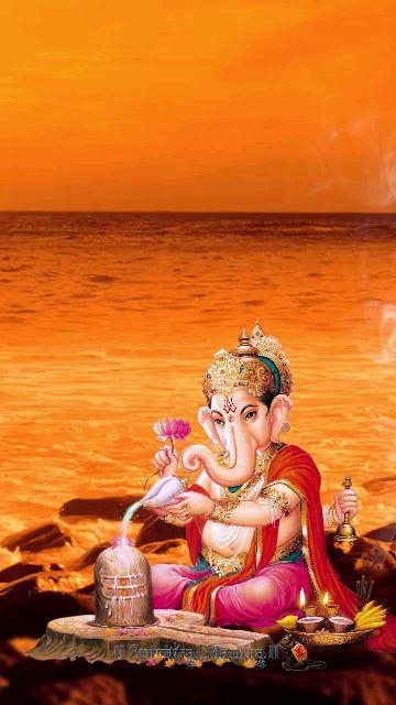 mann mera mandir shiv meri pooja............bhakti song - ShareChat