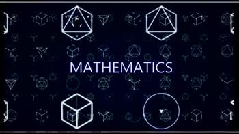 📐 વિશ્વ ગણિત દિવસ - SRINIVASA RAMANUJAN - ShareChat