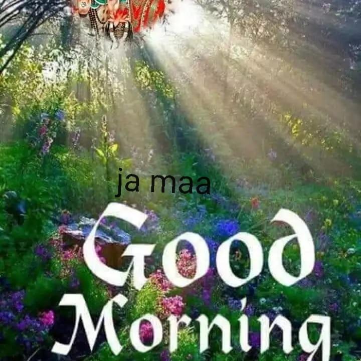 a🌹🌹🌹🌹🌹🌹🌹🌹🌹🌹🌹🌹🌹🌹🌹a - ja maa Good Morning - ShareChat