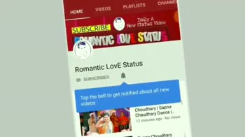 💏इश्क़-मोहब्बत - ROMANIC O SITUS AOMIC ON - SITU - ShareChat